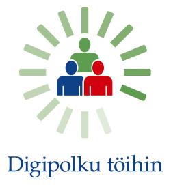 Sivis_digipolku_logoWEBpieni