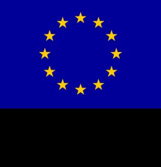 Euroopan unioni