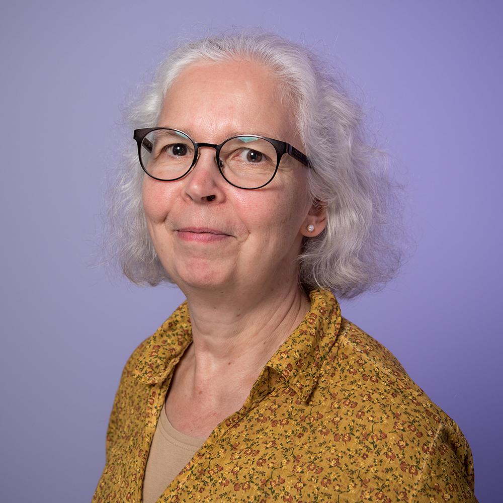 Anneli Karppinen