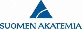 Suomen akatemian logo