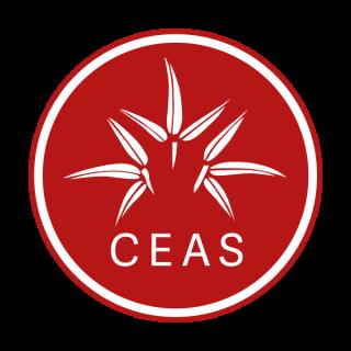 Itä-Aasian tutkimus- ja koulutuskeskus (CEAS)