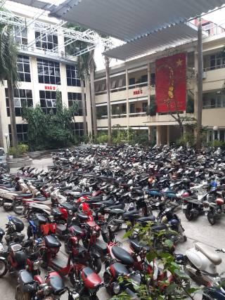 Hanoi Medical College