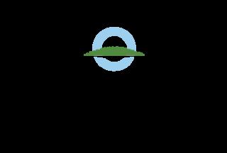 Suomen ympäristökeskuksen logo
