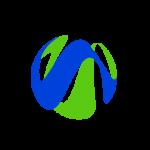 Logo: OPH rahoittaa hanketta