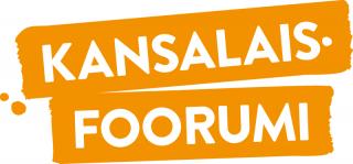 Kansalaisfoorumi