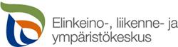 Keski-Suomen ELY-keskus