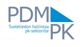 PDM2PK-logo