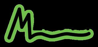 Meluta logo