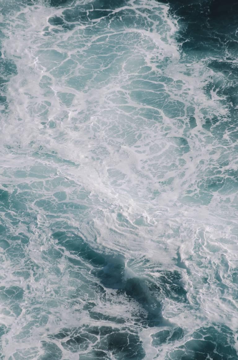 ocean_waves