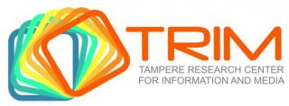 TRIM-tutkimuskeskus