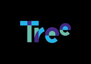 Tree – jatkuvan oppimisen palvelut