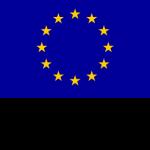 Euroopan unioni: Euroopan aluekehitysrahasto