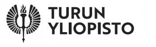 Turun yliopiston logo.