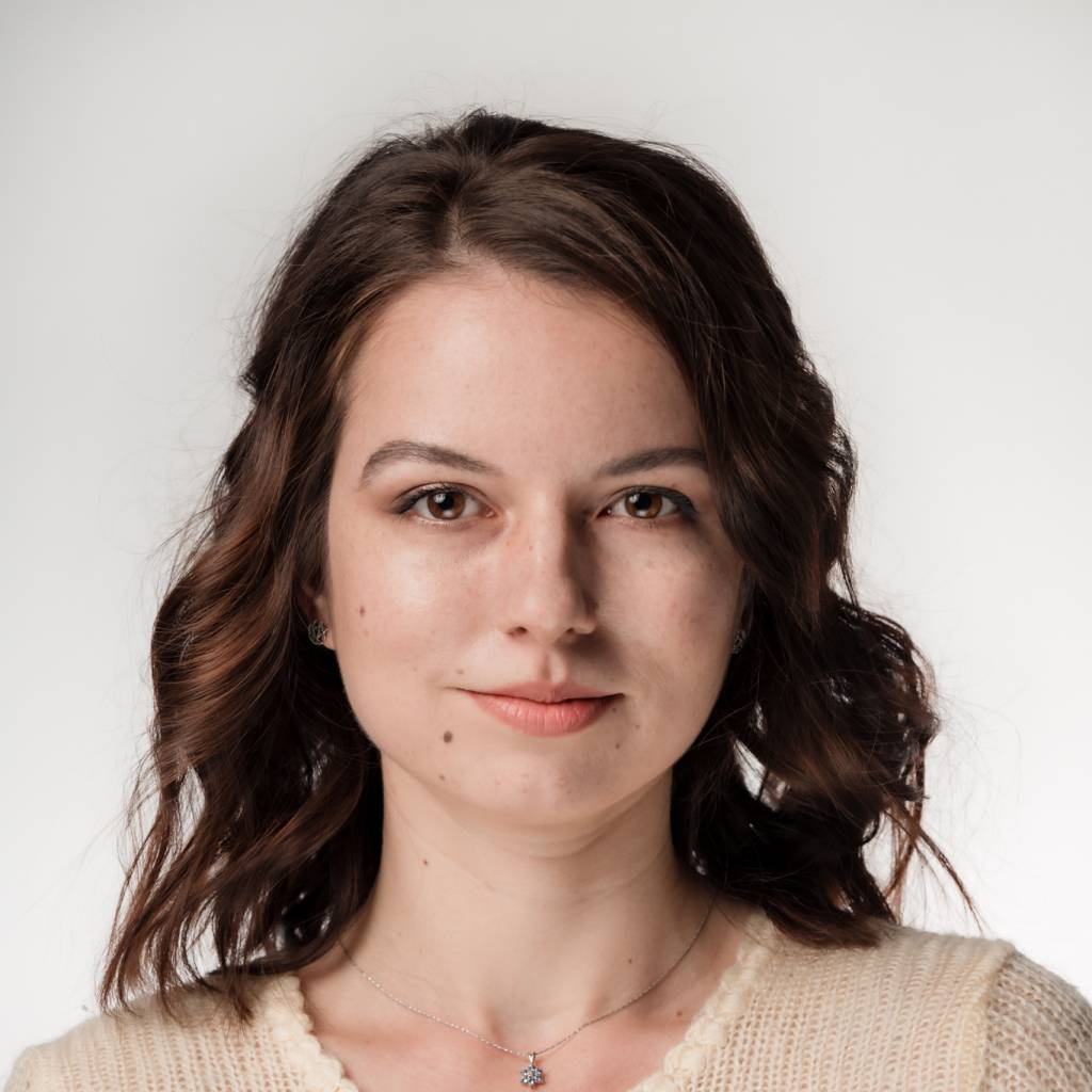 Laura Fluerătoru