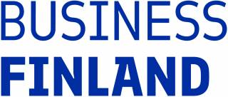 Business Finlandin logo