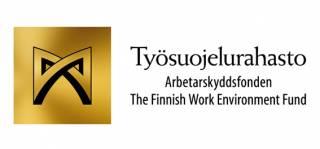 Linkki Työsuojelurahaston verkkosivuille