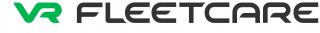 Linkki VR Fleetcaren verkkosivuille