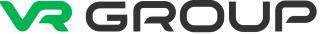 Linkki VR Groupin verkkosivuille