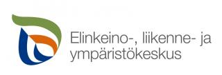 Elinkweino-, liikenne- ja ympäristökeskus