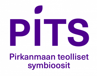 pits_logo