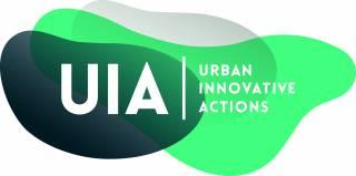 UIA-ohjelman logo