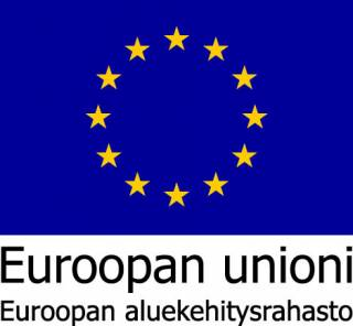 Eu_lippulogo