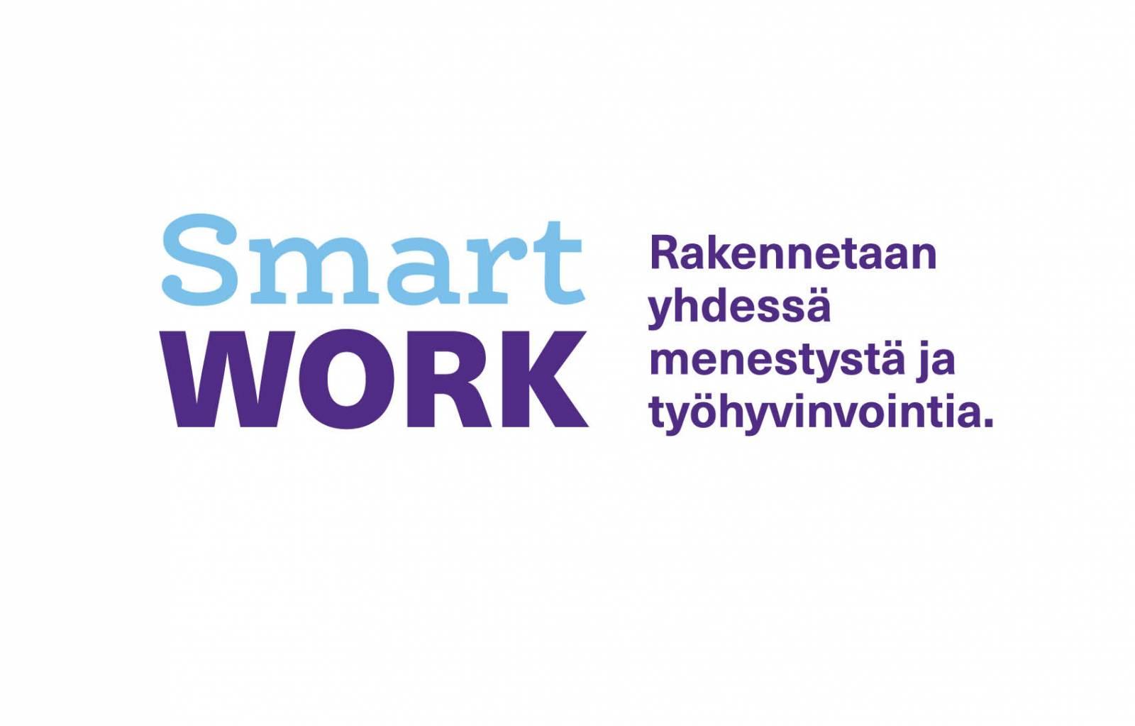 SmartWork_logo