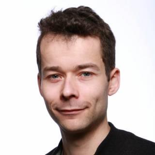 Matti Isakov