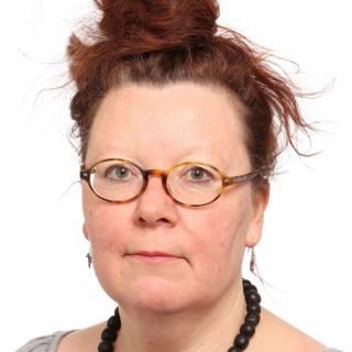 Laura Huttunen