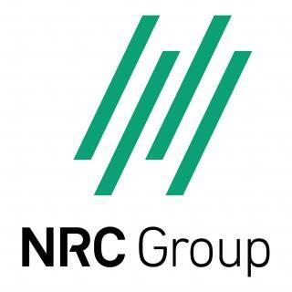 NRCGroup.