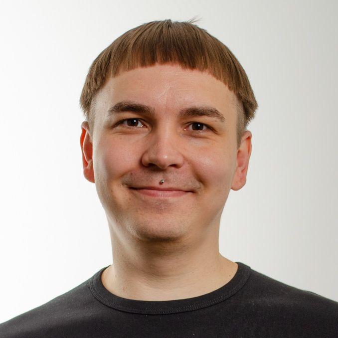 Ville Nevalainen