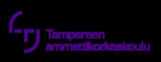 TAMKin logo